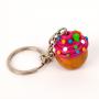 pchave_cupcake_rosa