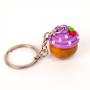 pchave_cupcake_lilás