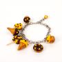 pulseira_doces_amarela