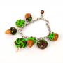 pulseira_doces_verde
