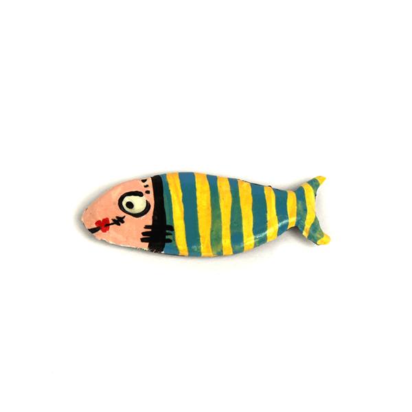 sardinha_íman