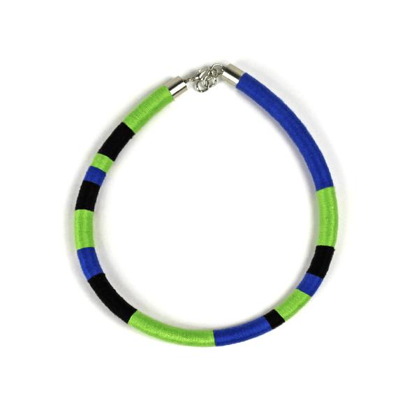 colar_verde_azul