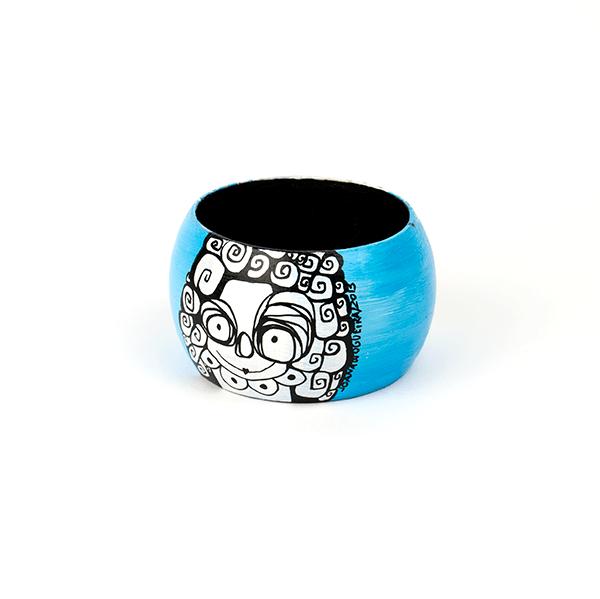 bracelete_azul