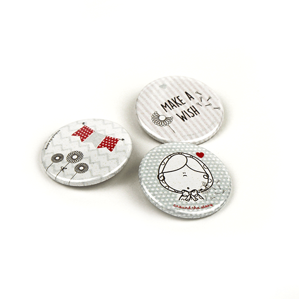 pack_3_pins