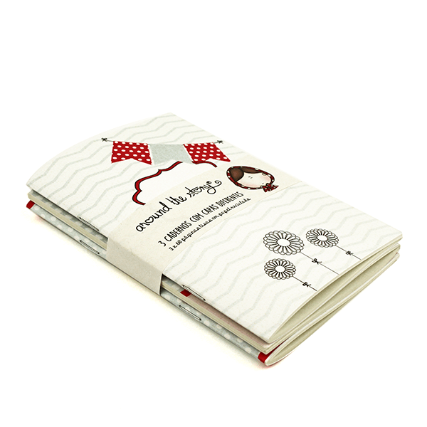 pack_3_notebooks
