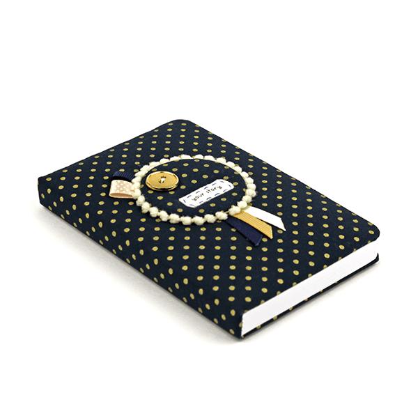 notebook_winter_azul