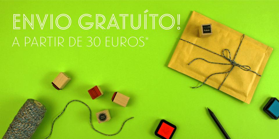 picotado_design_crafts_loja_online_portes_envio_gratuitos