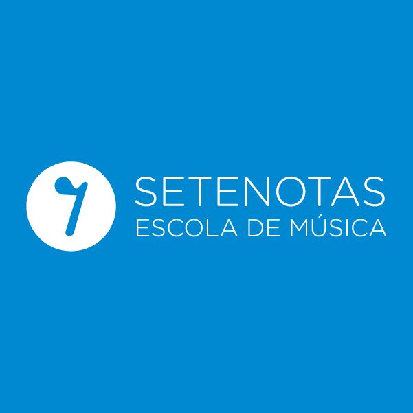 http://www.setenotas.pt/