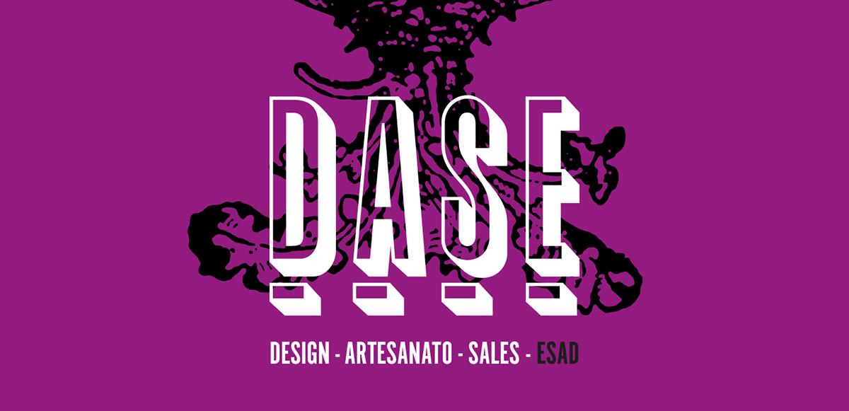 esad_dase_1